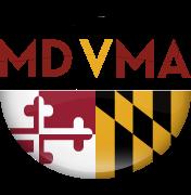 MDVMA-Logo-Dark-02