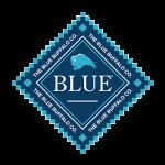 Spring/Summer Online CE Series - Blue Buffalo