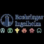 MDVMA-Event-Sponsor-Boehringer