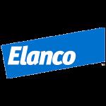 MDVMA-Event-Sponsor-Elanco