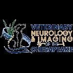 MDVMA-Event-Sponsor-Veterinary-Neurology