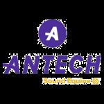 MDVMA-Event-Sponsors-Antech