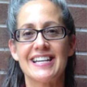 Carol-Schwartz